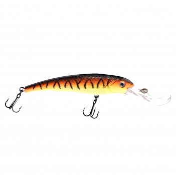 Воблер, Siweida, Deep Tail Dancer Minnow, 120F, 120 мм, 29 г, цв. 20